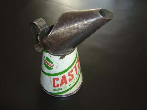 CASTROL (1).JPG