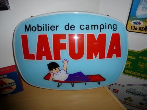 lafuma (1).JPG