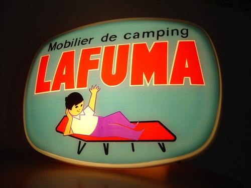 lafuma (3.).JPG