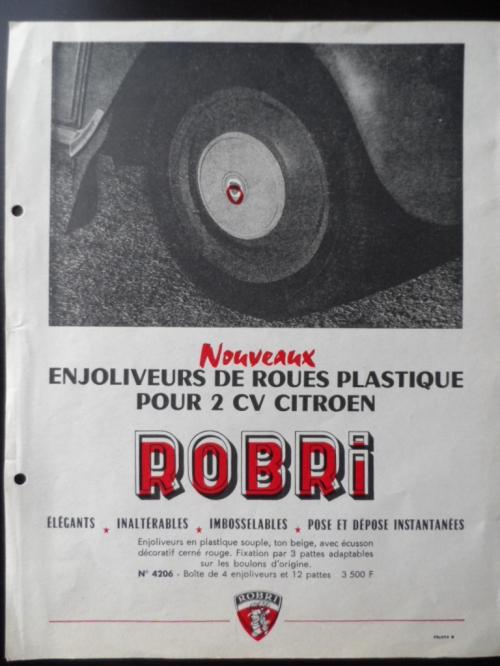 doc robri (2).JPG