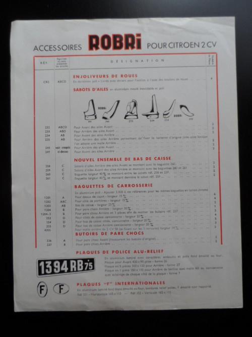 doc robri (1).JPG