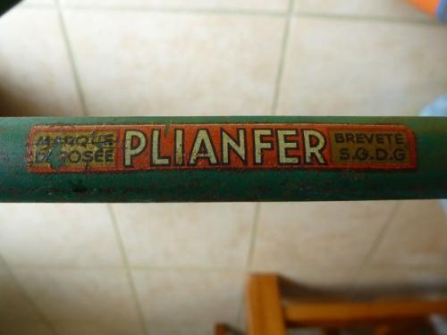 plianfer (6).JPG