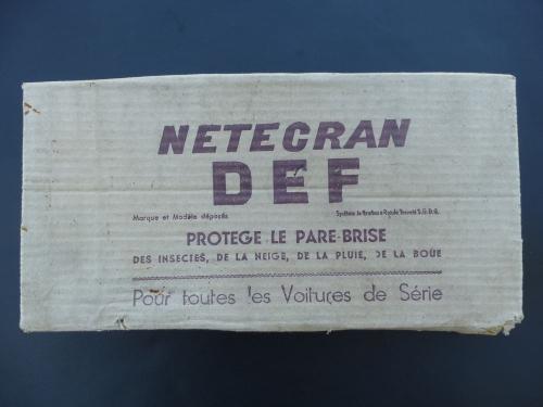 Netecran DEF (2) bis.jpg