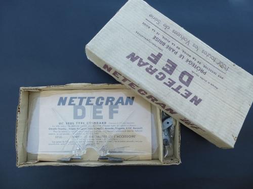 Netecran DEF (3) bis.jpg