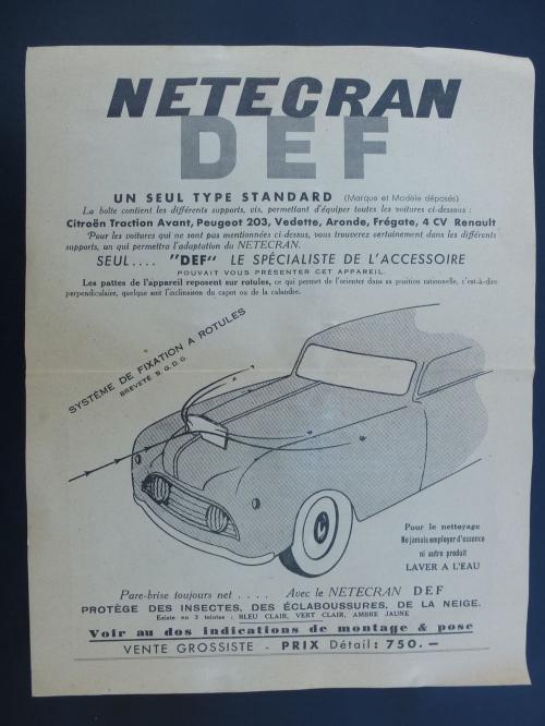 Netecran DEF (7) bis.jpg
