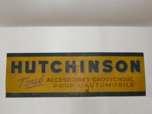 hutchinson -.JPG