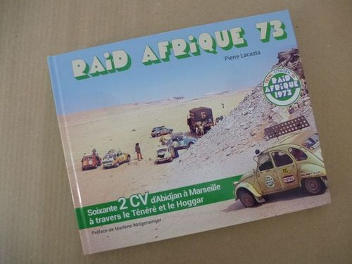 raid afrique 73.JPG