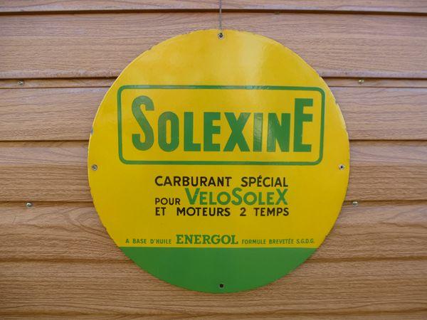 solexine.JPG