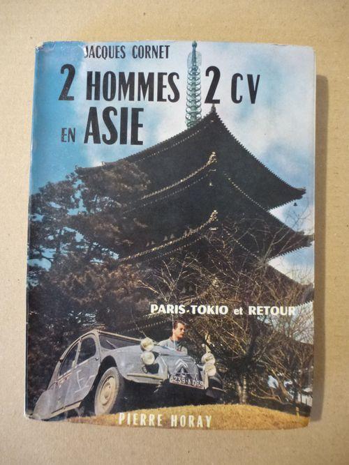 2 hommes 2cv en Asie.JPG