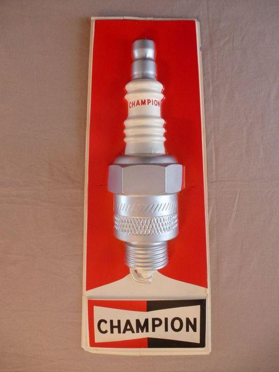 champion (5).JPG