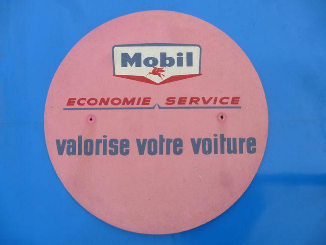 plaque mobil (1) bis.jpg