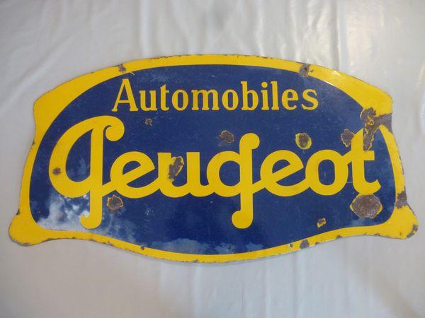 Automobiles Peugeot (2).JPG