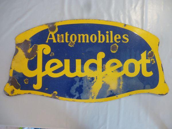 Automobiles Peugeot (1).JPG