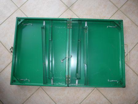 table PLIANFER (4) - Copie BLOG.JPG