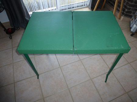 table PLIANFER (11) - Copie BLOG.JPG