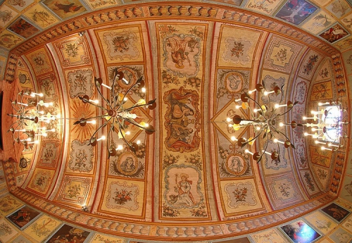 plafond st Barth.jpg