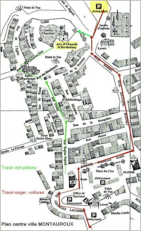 plan Montauroux2.jpg