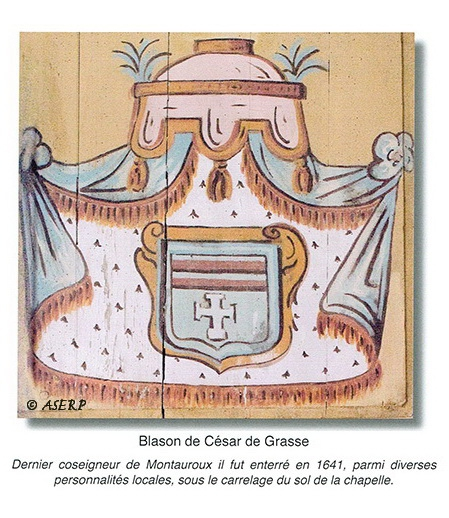 blason 1 (B).jpg