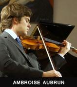 ambroise aubrun.jpg