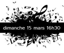 15 mars.jpg