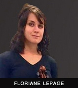 floriane lepage.jpg