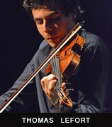 thomas lefort.jpg