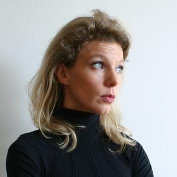 Valérie Bautz.jpg