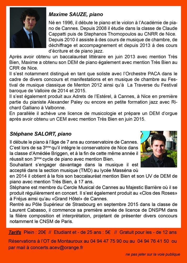 Flyer 25 Juin Verso B.jpg
