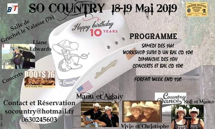 10 ans SoCountry (affiche facebook).jpg