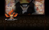 Naruto-Shippuden-Actus