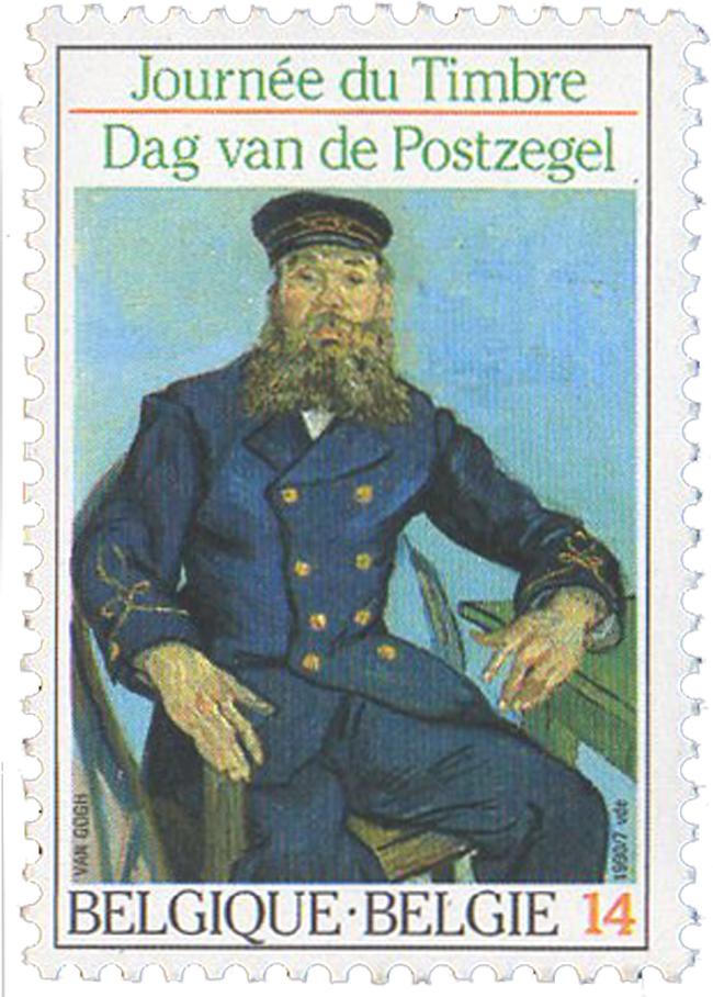 Van Gogh Joseph Roulin Belgique.jpg