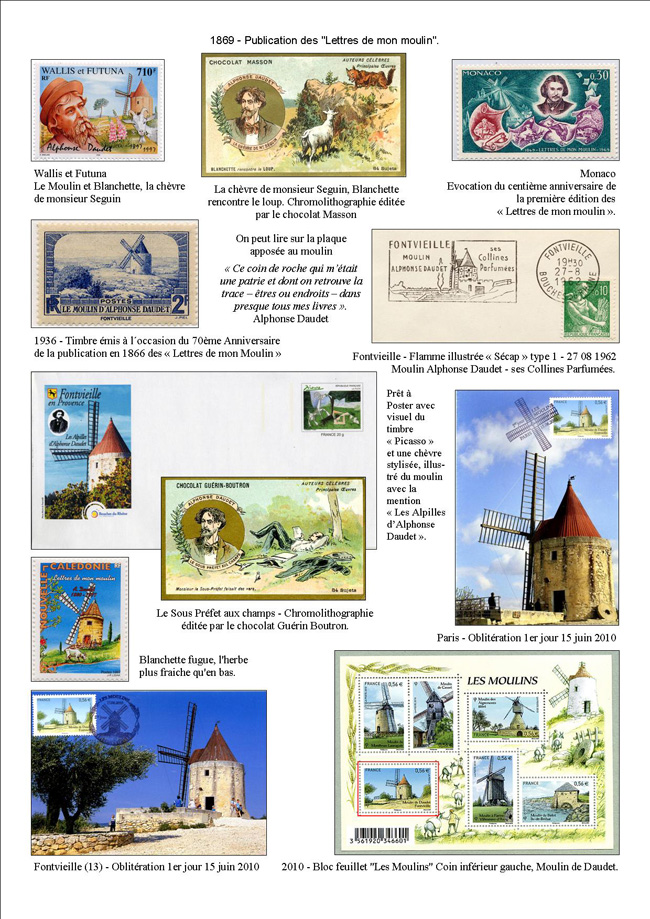 Etude Alphonse Daudet par Gérard Villain (2) - 650 px.jpg