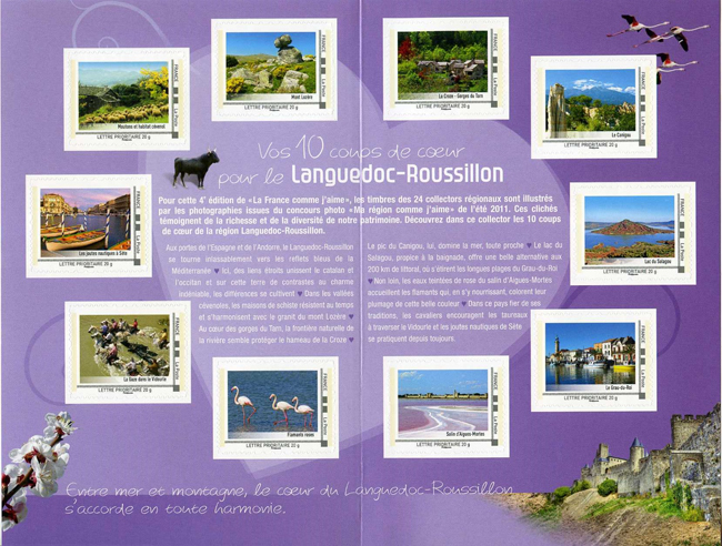Collector Languedoc Roussillon 2012.jpg