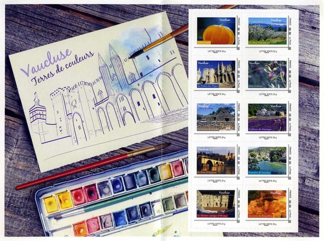 Collector Vaucluse terres de couleurs 2015.jpg