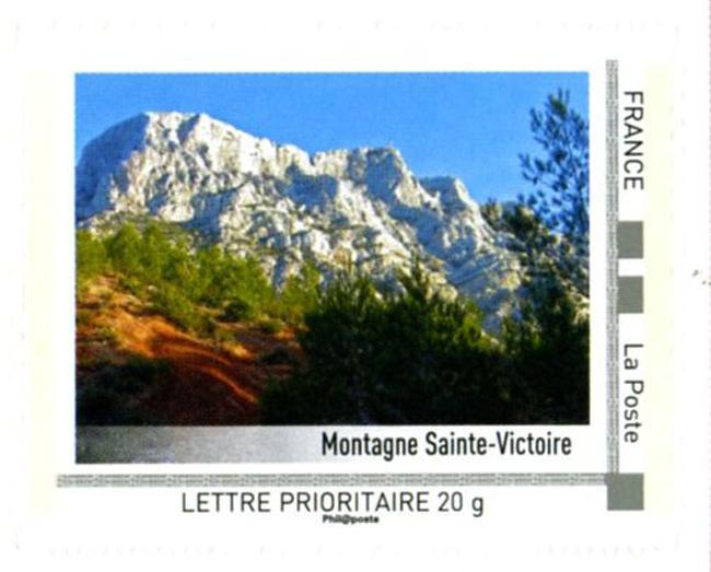 Sainte Victoire PACA Comme j'aime 2012.jpg