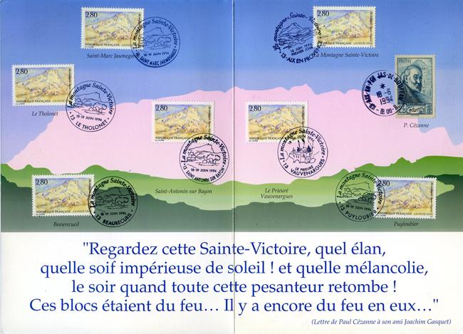 Montagne Sainte Victoire 18 06 1994.jpg
