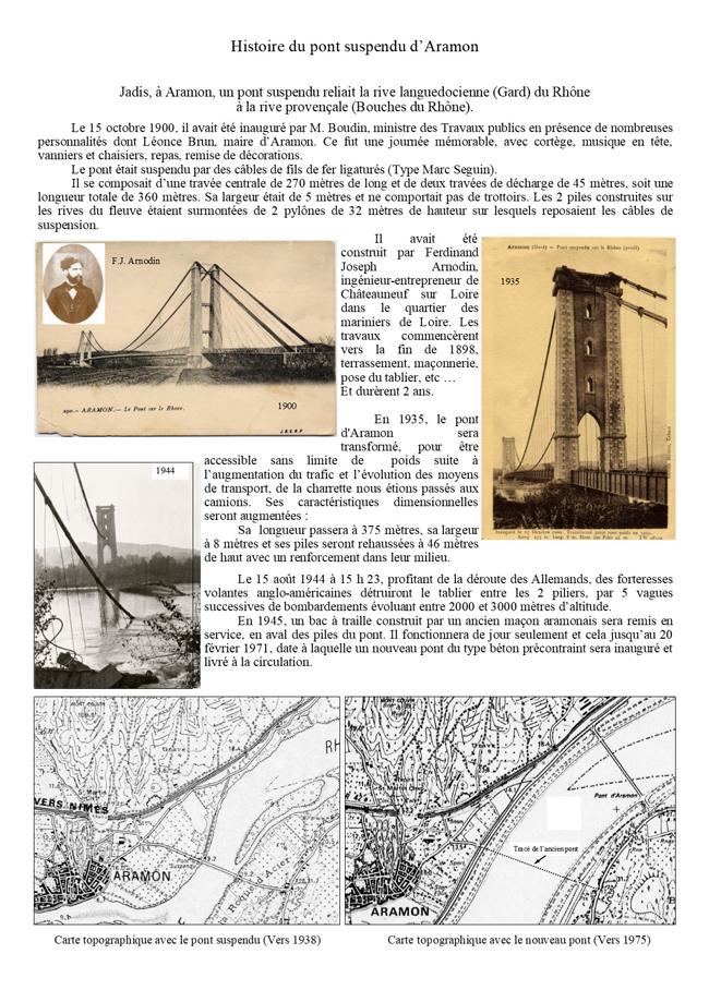 Histoire du pont d'Aramon 650 px.jpg