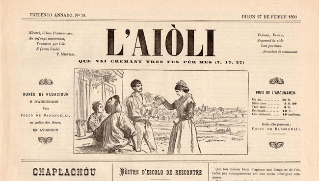 L'Aïoli 27 02 1893 650 px.jpg