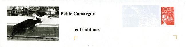 PAP Petite Camargue521.jpg