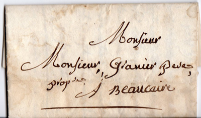 De Jossaud 1833.jpg