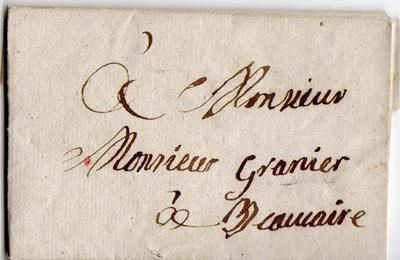 De Jossaud 1838.jpg