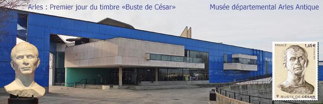 2014 02 15 Musée départemental Arles antique 650 px.jpg