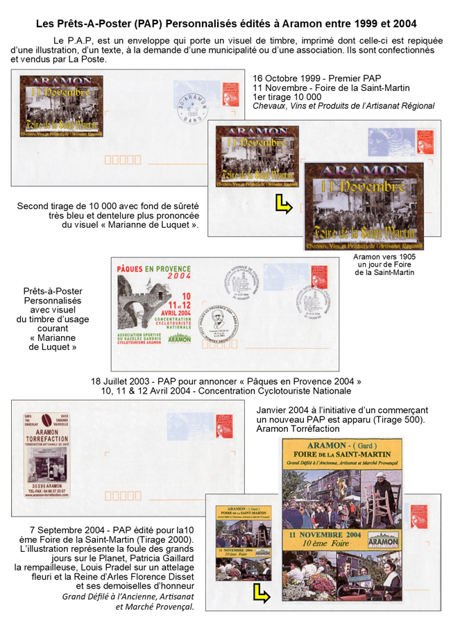 PAP Aramon 1999 à 2004 650 px.jpg