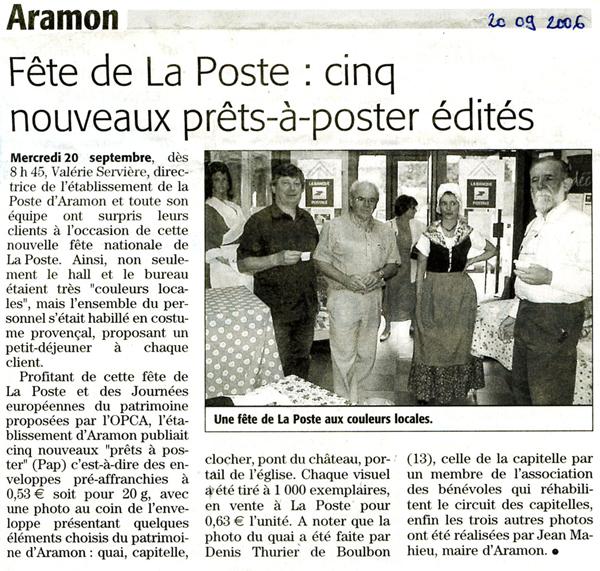 2006 5 PAP Aramon 600 px.jpg