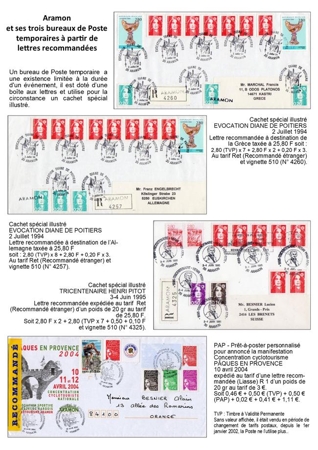 Lettres recommandées Aramon.jpg