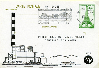 philatélie EDF375.jpg