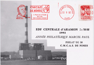 EDF Aramon.JPG