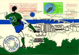 Sanofi 1990585.jpg