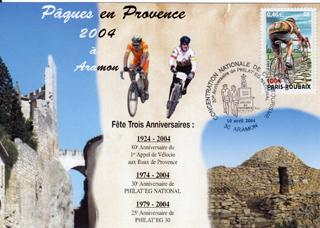 Aramon 2004 Paques Provence.jpg