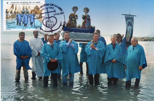 Carte officielle PJ Les Saintes Maries de la mer.jpg